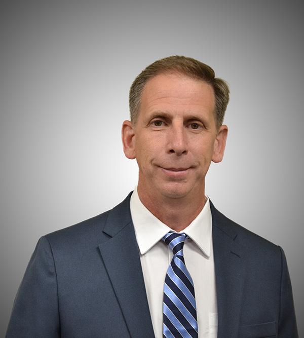 J. Bryan Butler, PE MBA